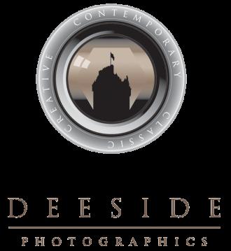 Deeside Photographics